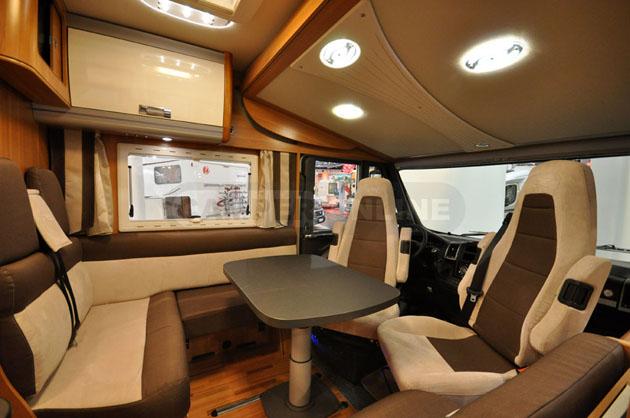 Caravan-Salon-2014-Laika-039