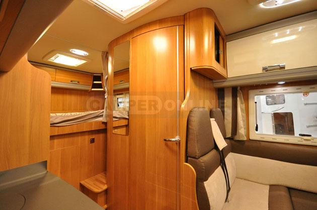 Caravan-Salon-2014-Laika-040