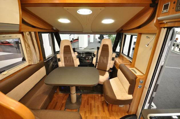 Caravan-Salon-2014-Laika-041