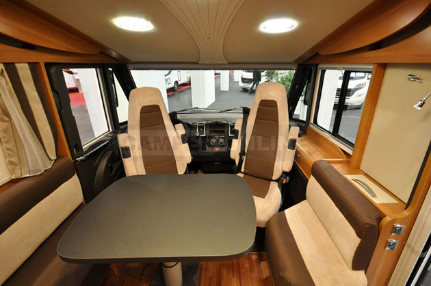 Caravan-Salon-2014-Laika-042