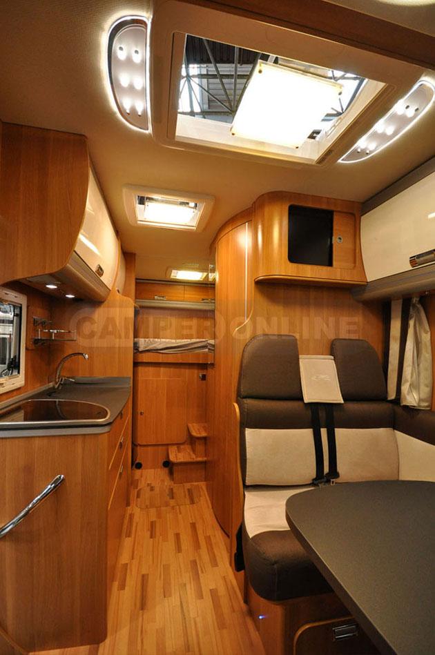 Caravan-Salon-2014-Laika-044