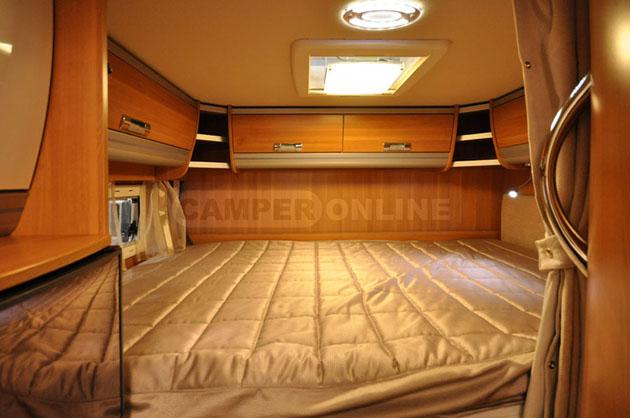 Caravan-Salon-2014-Laika-045