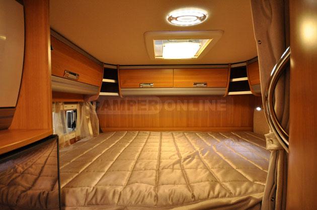 Caravan-Salon-2014-Laika-046