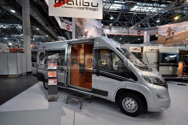 Caravan-Salon-2014-Malibu-001