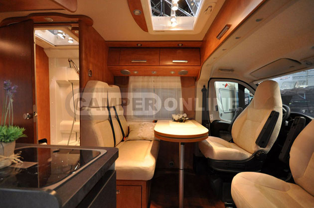 Caravan-Salon-2014-Malibu-003