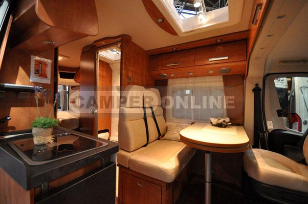 Caravan-Salon-2014-Malibu-004