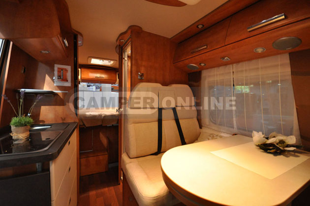 Caravan-Salon-2014-Malibu-005