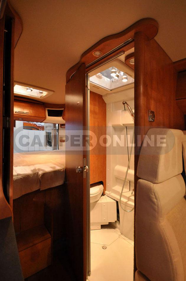 Caravan-Salon-2014-Malibu-006