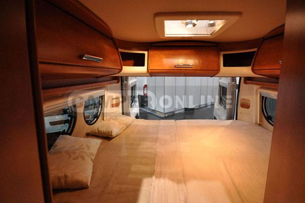 Caravan-Salon-2014-Malibu-008