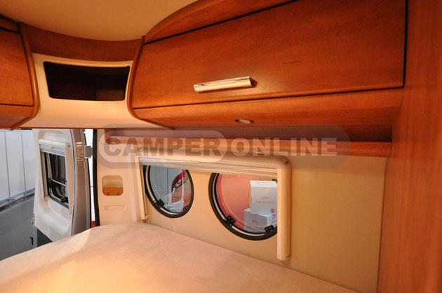 Caravan-Salon-2014-Malibu-009