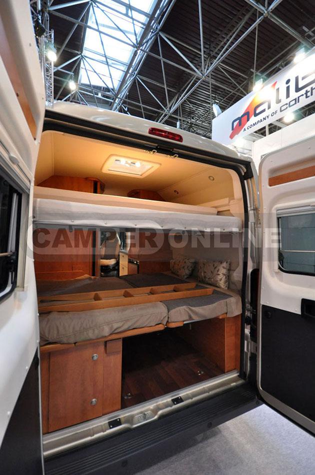 Caravan-Salon-2014-Malibu-012