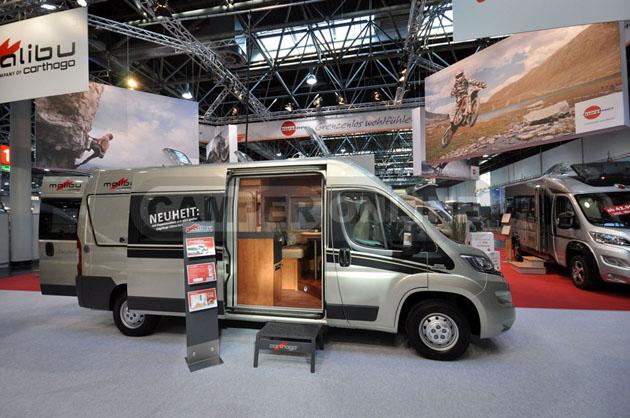 Caravan-Salon-2014-Malibu-014