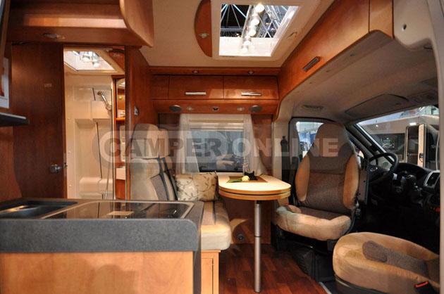 Caravan-Salon-2014-Malibu-015