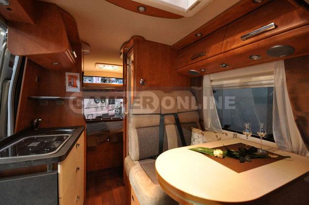 Caravan-Salon-2014-Malibu-016
