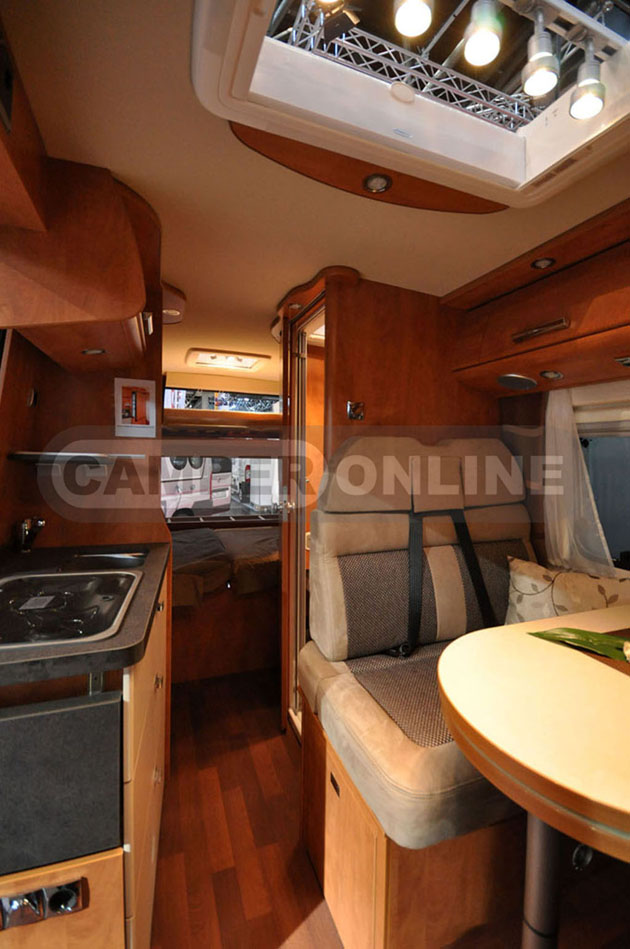 Caravan-Salon-2014-Malibu-017