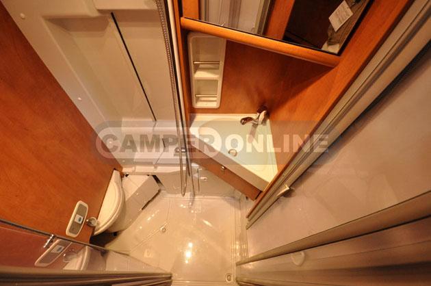 Caravan-Salon-2014-Malibu-018