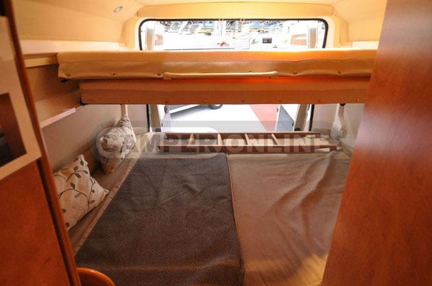 Caravan-Salon-2014-Malibu-019