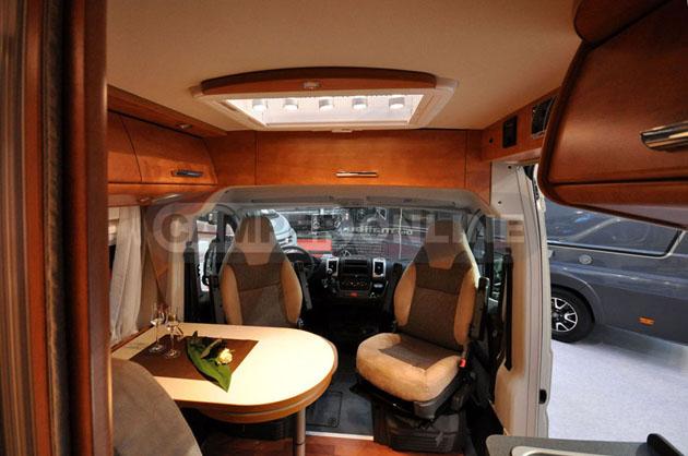 Caravan-Salon-2014-Malibu-020