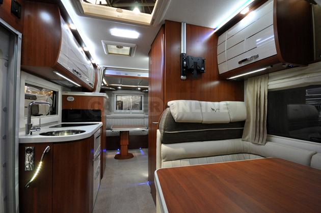 Caravan-Salon-2014-Mobilvetta-005
