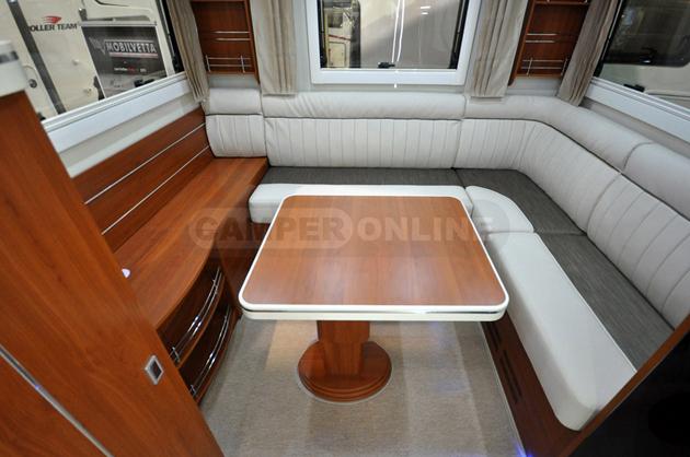 Caravan-Salon-2014-Mobilvetta-009