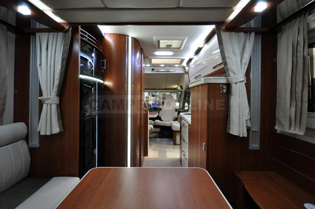 Caravan-Salon-2014-Mobilvetta-010