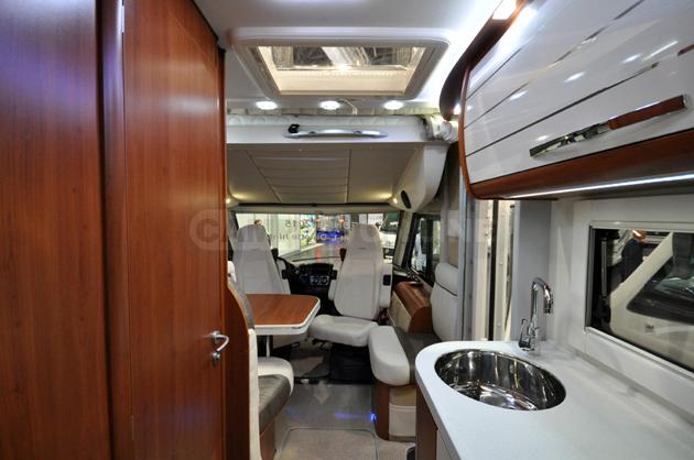 Caravan-Salon-2014-Mobilvetta-011
