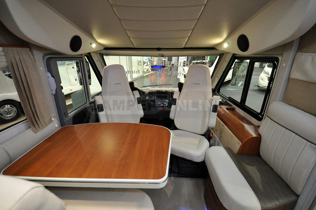Caravan-Salon-2014-Mobilvetta-013