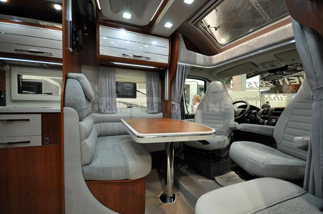 Caravan-Salon-2014-Mobilvetta-016