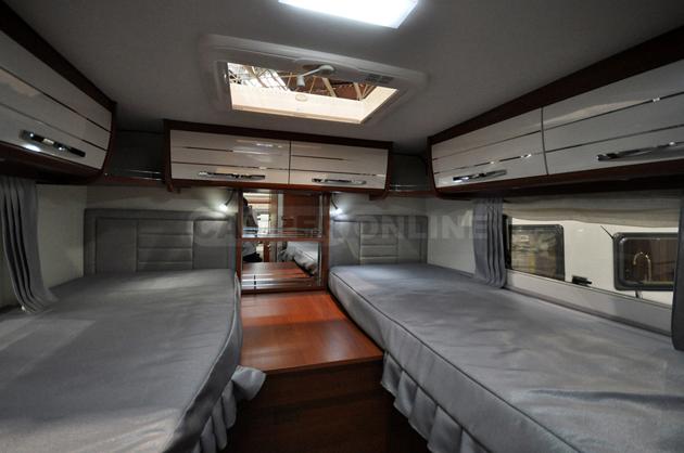 Caravan-Salon-2014-Mobilvetta-017