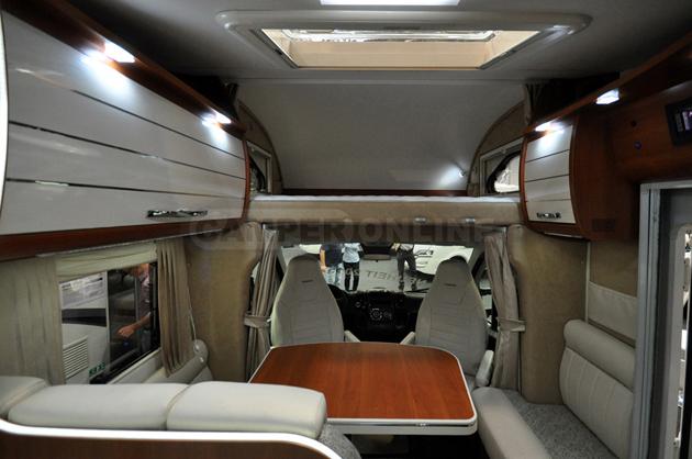 Caravan-Salon-2014-Mobilvetta-027