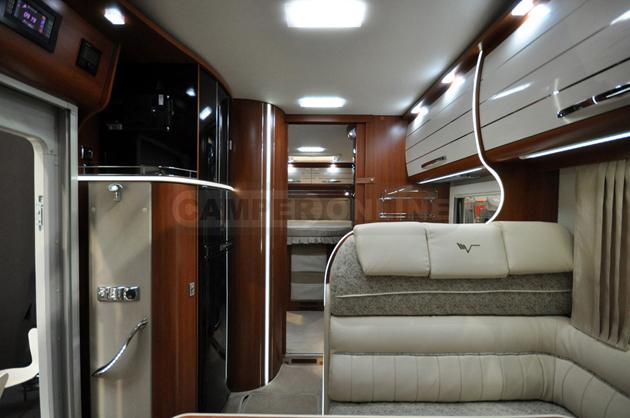 Caravan-Salon-2014-Mobilvetta-028