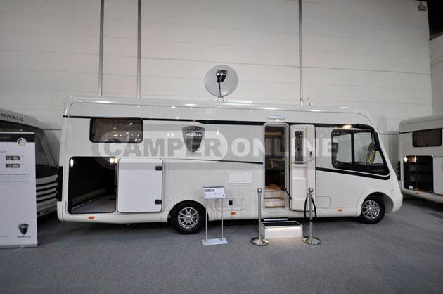Caravan-Salon-2014-Morelo-001