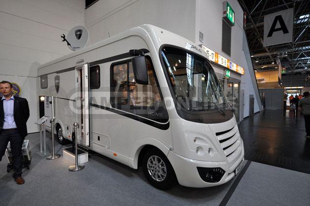 Caravan-Salon-2014-Morelo-016