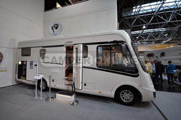 Caravan-Salon-2014-Morelo-031