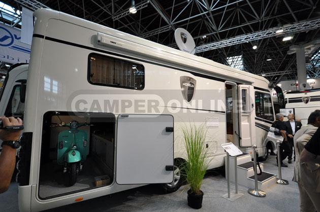 Caravan-Salon-2014-Morelo-046