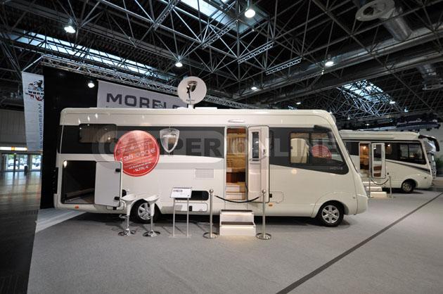 Caravan-Salon-2014-Morelo-067