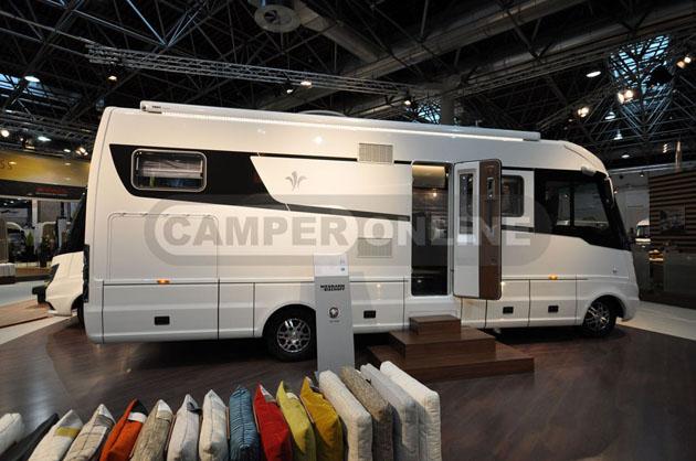 Caravan-Salon-2014-Niesmann-Bischoff-032