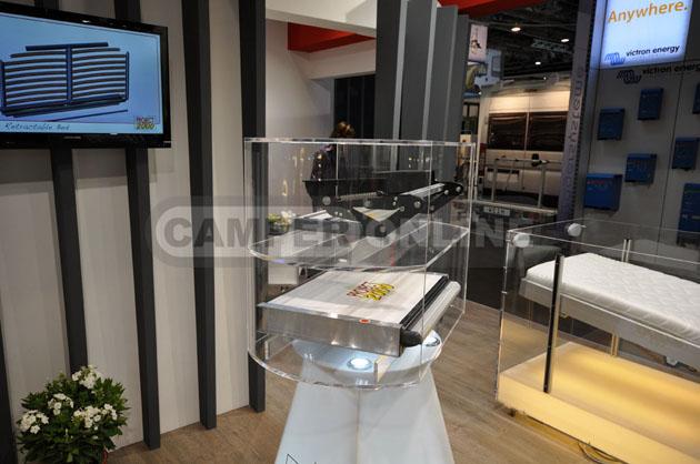Caravan-Salon-2014-Project2000-003