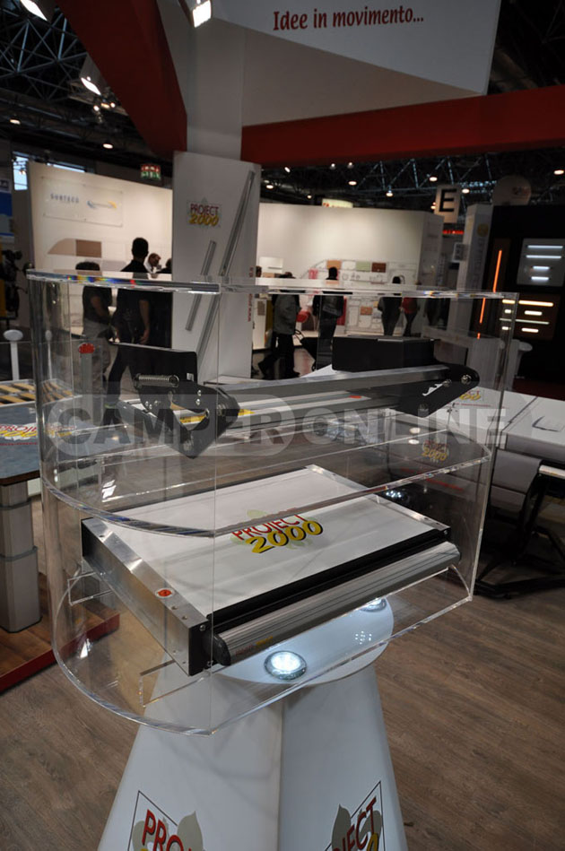 Caravan-Salon-2014-Project2000-004