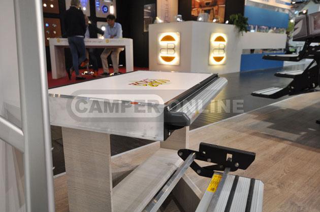 Caravan-Salon-2014-Project2000-010