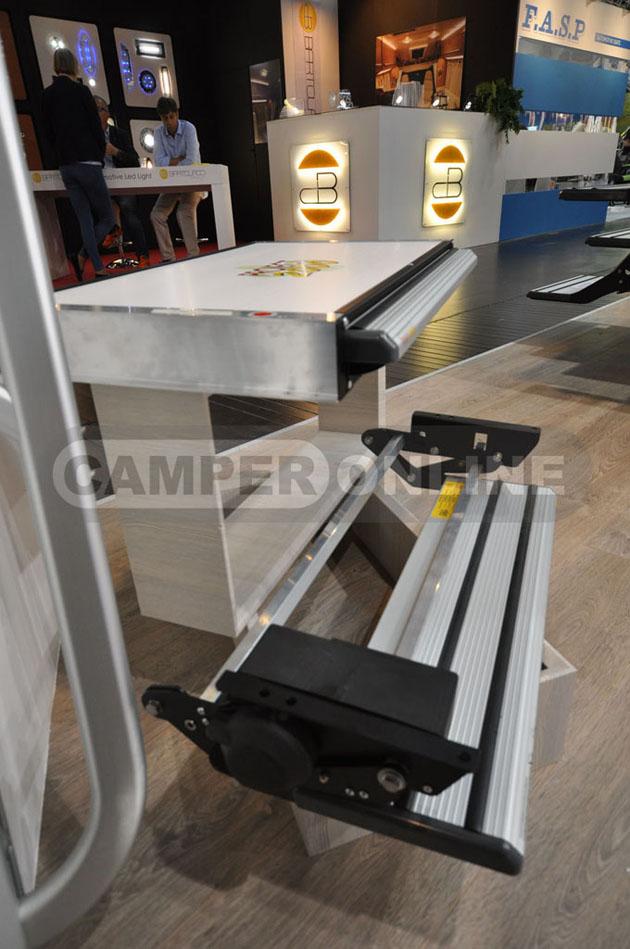 Caravan-Salon-2014-Project2000-011