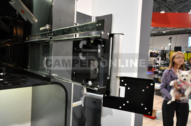 Caravan-Salon-2014-Project2000-014
