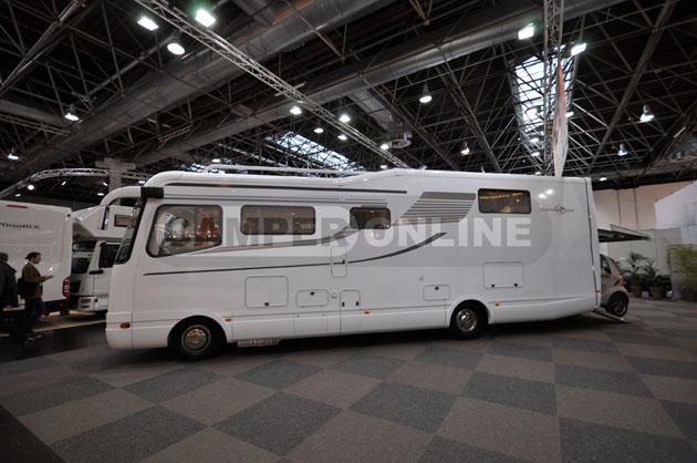 Caravan-Salon-2014-RMB-003