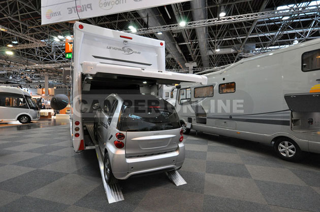 Caravan-Salon-2014-RMB-004