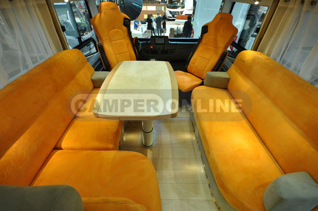 Caravan-Salon-2014-RMB-007