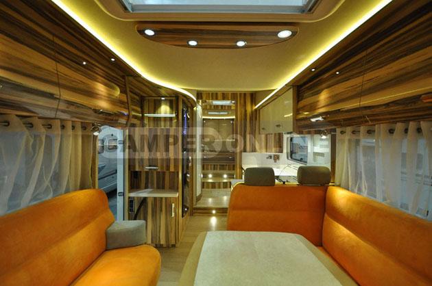 Caravan-Salon-2014-RMB-009