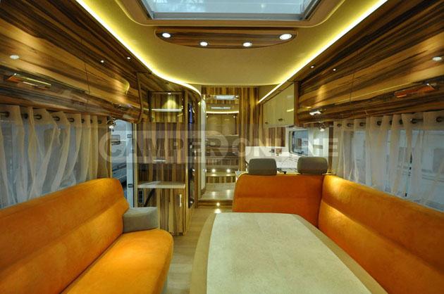 Caravan-Salon-2014-RMB-010