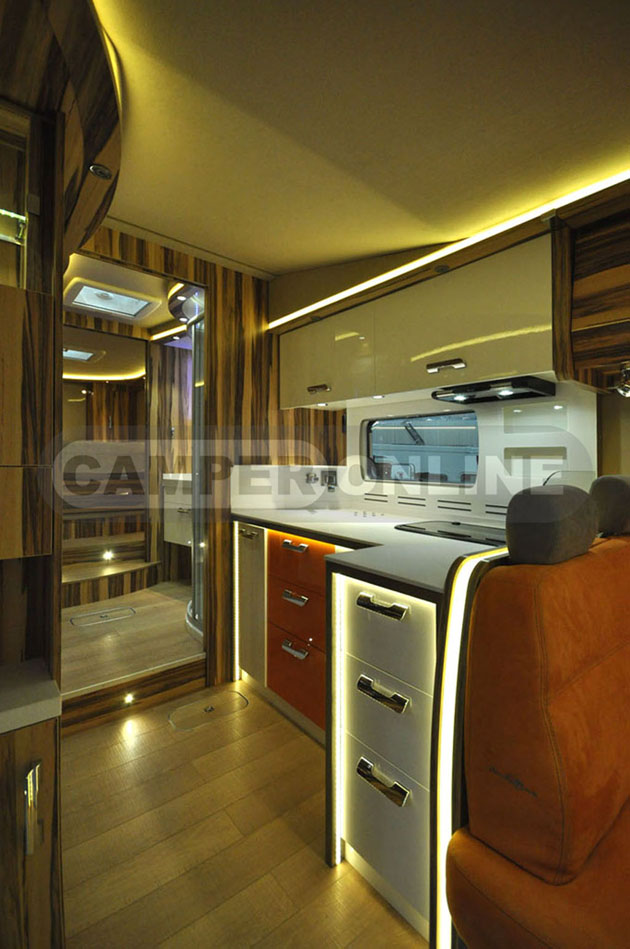 Caravan-Salon-2014-RMB-011