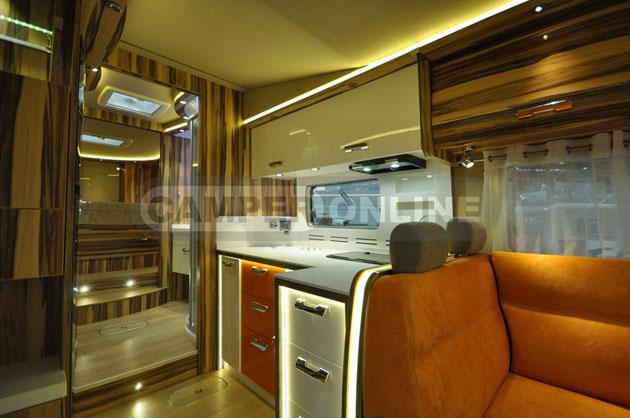 Caravan-Salon-2014-RMB-012