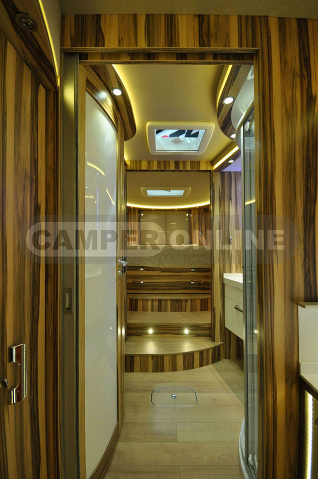 Caravan-Salon-2014-RMB-013